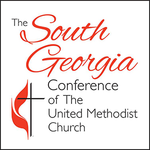 2020 South Georgia United Methodist Conference – Valley